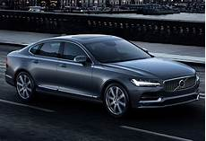 volvo s90 t8 2016 volvo s90 t8 specifications photo price