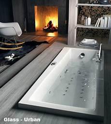 vasche da bagno ad incasso vasche idromassaggio ad incasso quale modello scegliere