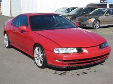 how to fix cars 1994 honda prelude navigation system 1994 honda prelude s for sale stk r8805 autogator sacramento ca