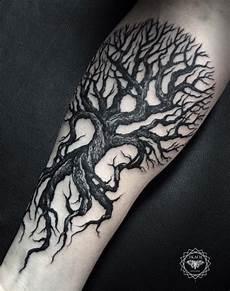 Bildergebnis F 252 R Tattoos My Wants Baum