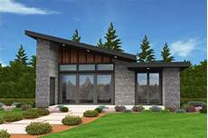 two modern homes with rooms for small children with floor modern home plan 2 bedrms 1 baths 640 sq ft 149 1883
