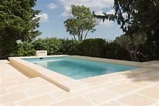 amenagement piscine coque am 233 nagement des abords d une piscine id 233 es piscine