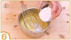 crema pasticcera cioccolato bianco crema pasticcera al cioccolato bianco prodotti tipici calabresi