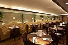 restaurant in our living room the living room edinburgh restaurants review 10best