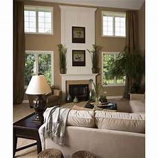 latte sw6108 sherwin williams warm color schemes pinterest colors wall colors and photos