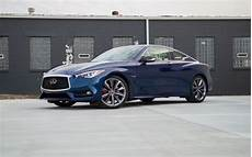 2020 infiniti q60 reviews news pictures and