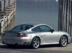 how it works cars 2005 porsche 911 electronic toll collection porsche 911 turbo s 996 specs 2004 2005 autoevolution