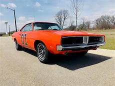 dodge charger 1969 1969 dodge charger for sale classiccars cc 1091845