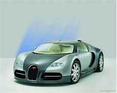 Bugatti Veyron 2 bugatti veyron 2 wallpaper hd car wallpapers id 550