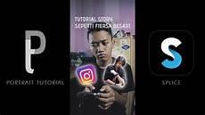 Kumpulan Gambar Instagram Rusak Gambarinsta