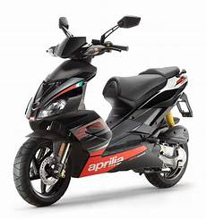 aprilia sr 50 r all technical data of the model sr 50 r
