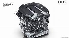 audi a8 w12 engine 2018 audi a8 w12 6 0 tfsi engine hd wallpaper 58