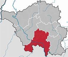 Wetterradar Rheinland Pfalz - aktuelle unwetterwarnung sturmwarnung regionalverband