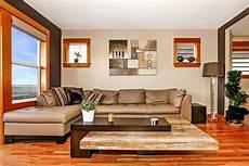 wohnzimmer beispiele farbgestaltung farbgestaltung wohnung ideen