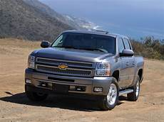 silverado 1500 review 2013 chevrolet silverado 1500 test drive review cargurus