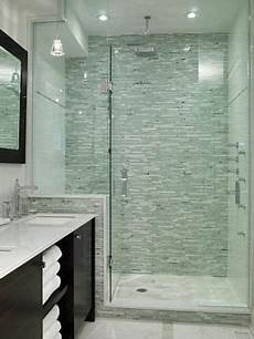 Bathroom Ideas With Shower Only by Bathroom Shower Tile Ideas Small Bathroom Ideas With