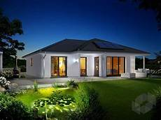 9 best vario haus fertigteil bungalows images on