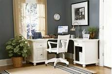 small space home office furniture amazing application of computer desks for small spaces