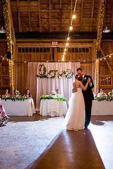 spring barn wedding bethaney