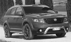 Fiat Freemont Autozeitung De