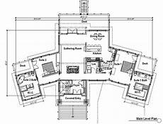 house plans with dual master suites trend watch double master suites time to build