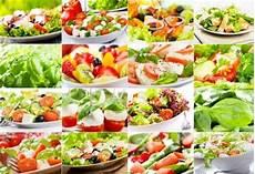 Essen Zum Abnehmen - essen zum abnehmengesund essen zum abnehmen gesund essen