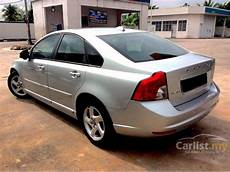 auto air conditioning repair 2011 volvo s40 electronic valve timing volvo s40 2011 2 0 in selangor automatic sedan silver for rm 44 888 3920093 carlist my