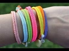 stauraum ideen selber machen diy armband selber machen diy armband knoten ideen