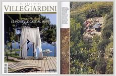 rivista ville e giardini grandi cozzi cancelli in ferro battuto gazebo in