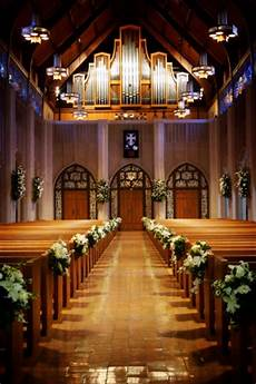 if the ring fits wedding aisle