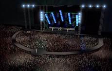 scaletta concerto vasco 2013 mod 224 tour 2016 anticipazioni su scaletta e palco con