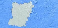 Meteo Mayenne Ville Commencant Par La Lettre E