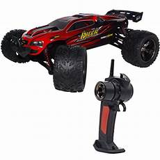 Best Remote Cars For In 2020 Gogetatoy