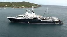 mega yacht up le grand bleu april 2012 hd m2t