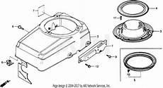 honda ht r3009 sa mower jpn vin ma1t 5000001 parts diagram for ht r3009fan cover k k1