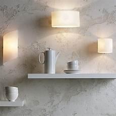 buy astro tokyo wall light john lewis