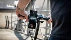 die besten fernseher preis leistung smartphones bis 200 die besten bei kamera akku