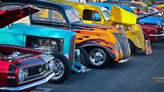 american classics cruise night hot rods muscle cars