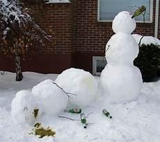snowmen 28 pics