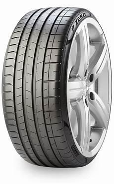 pirelli p zero pz4 sport 2743000 tires 1010tires