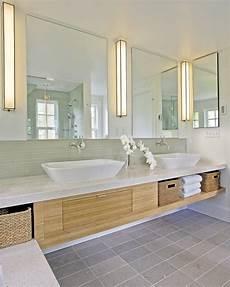 Zen Like Bathroom Ideas by 21 Peaceful Zen Bathroom Design Ideas For Relaxation In