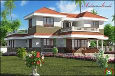 house plans in kerala style with photos architecture kerala kerala traditional house plan detail