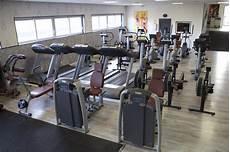 fitness avenue valence fitness avenue portes l 232 s valence 460 avenue du