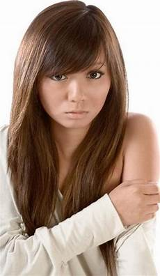 cute hairstyles for side bangs cute haircuts for hair with side bangs