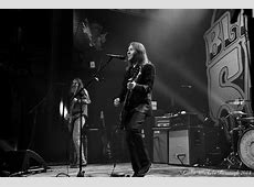blackberry smoke homecoming