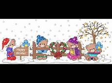 mindener kinderchor hei 223 a weihnacht