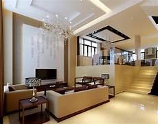 luxury japanese living room inspired 6092 house