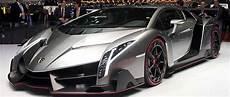 les plus belles voitures de sport et voitures sportives d