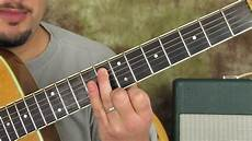 stairway to heaven guitar how to play stairway to heaven on guitar led zeppelin guitar lessons acoustic jimmy page