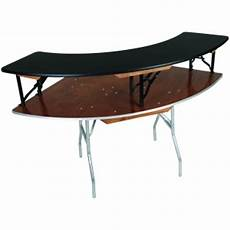 Table Hattiesburg Ms by P S 100 Series 4 Id X 9 Od Outer Bar Top Table